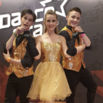 Real Dance Star – Austrian Qualifiers in Zell am See