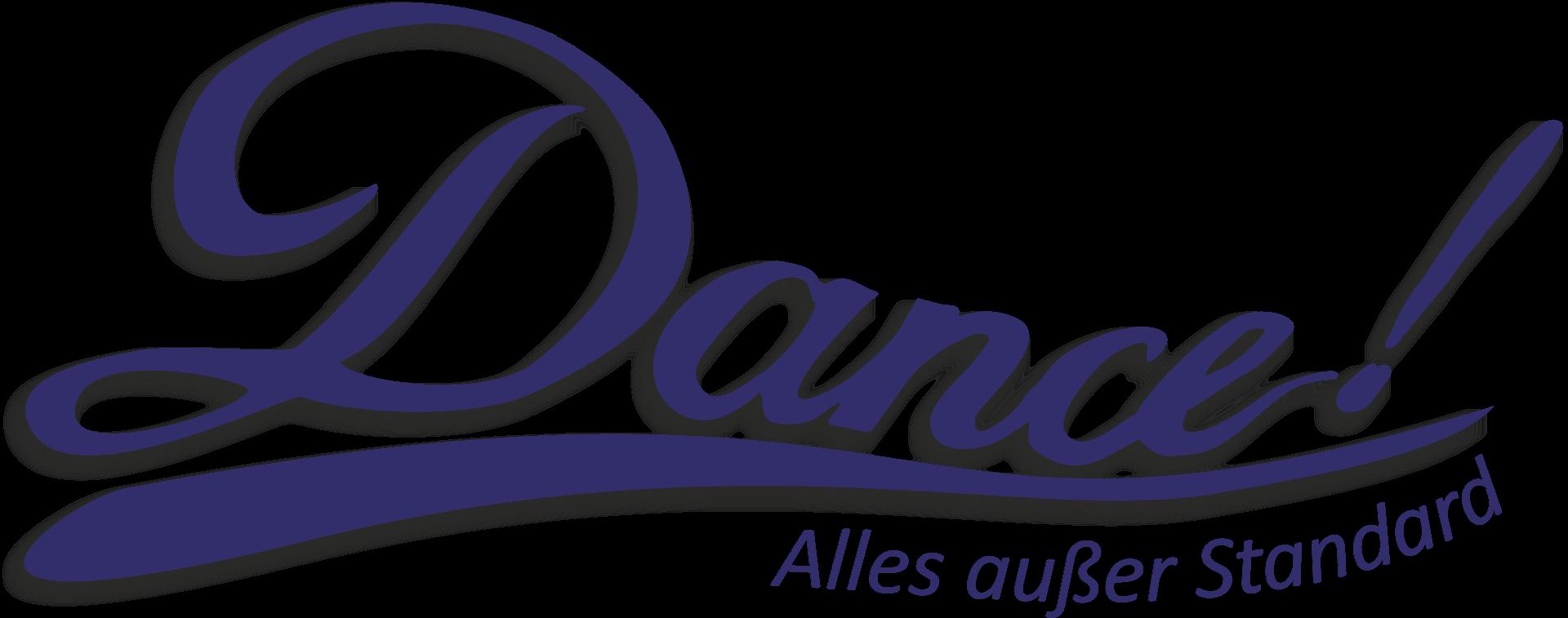 Dance – Alles außer Standard